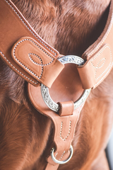 Drovers Saddlery Made
