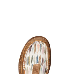 Ariat Women's Cruiser