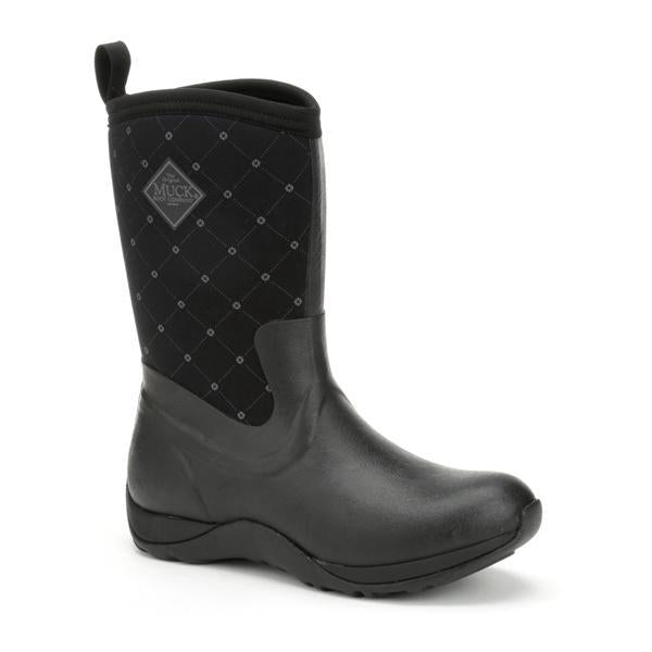 Muck Boots Women's Arctic Weekend