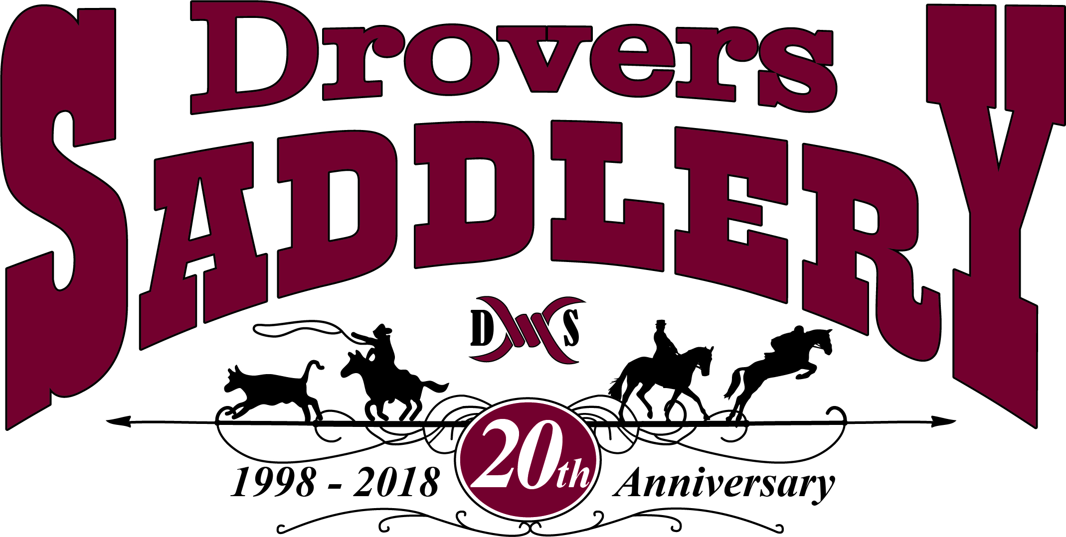 Drovers Saddlery
