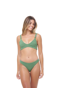 Storm Swimwear - St Barts - Bottom in Storm Le Nuage Mer