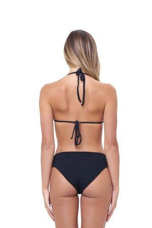Storm Swimwear - Lagos - More Coverage Brief in Storm Le Nuage Noir