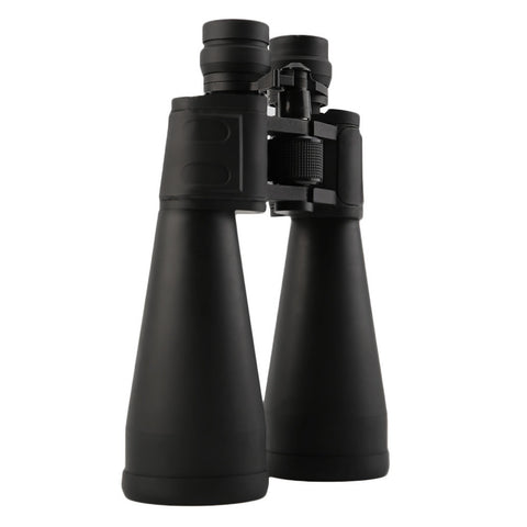Binoculars Light Night Vision Professional Adjustable 10X Zoom Outdoor Bird Watching Astronomy Observation Tool Popular newest