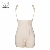Shapewear waist Slimming Shaper Corset Slimming Briefs butt lifter modeling strap body shaper underwear women bodysuit women