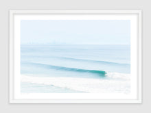 Kirra #2, Gold Coast, Queensland