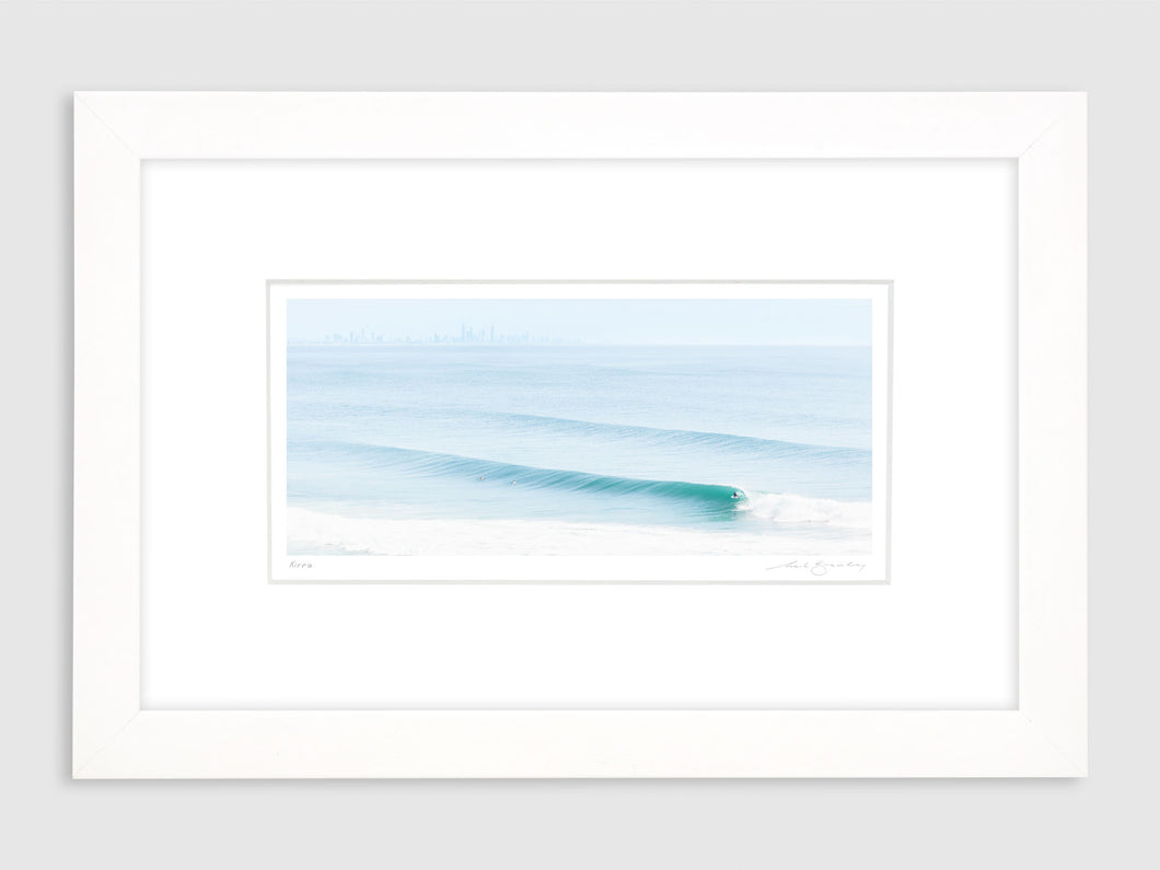 Kirra #2, Gold Coast, Queensland, Gift Box