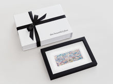 St Paul's Cathedral, Central London, Gift Box