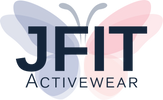 JFitness Active Wear