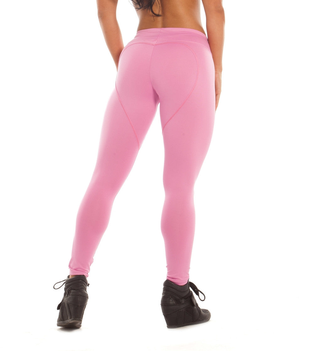 FITNESS LEGGINGS, YOGA PANTS