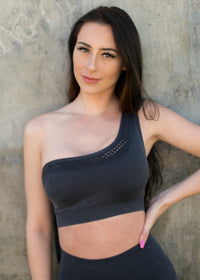 Energy Archer Seamless Sport Bra
