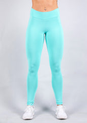 AQUA SCRUNCH BOOTY LIFT LEGGINGS
