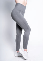 BELIEVE ACHIEVE LEGGINGS