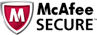 This website is McAfee Secure. Click to verify!