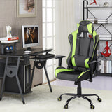 iKayaa Executive Ergonomic Gaming & Office Chair - GamesRCheap.com