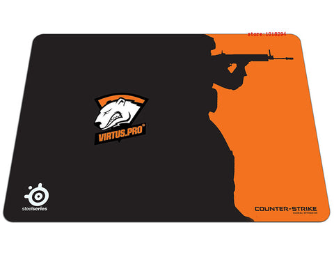 Virtus Pro Gaming Mousepad