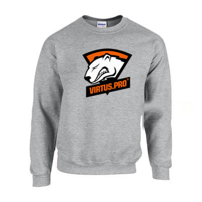 Team Virtus.Pro Gaming Sweatshirt