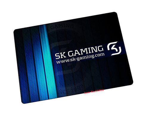 SK Gaming Mouse Birthday Edition Mousepad