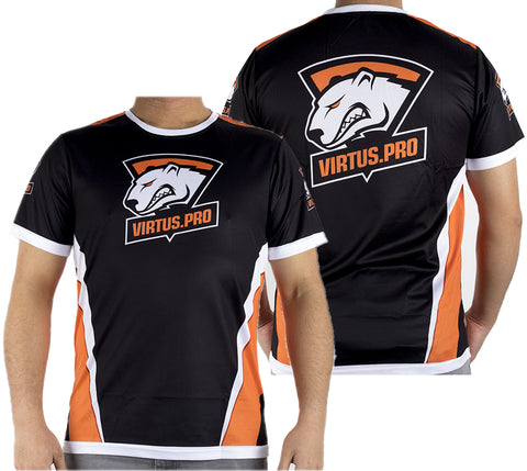 Pro Virtus.Pro Jersey Official