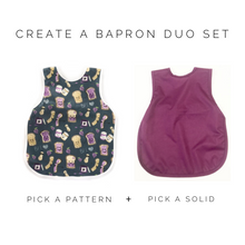 Load image into Gallery viewer, Create Your Own Bapron Duo Sets - Gift Set Sale