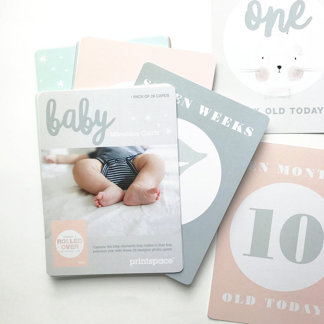 Baby gift ideas for boys and girls