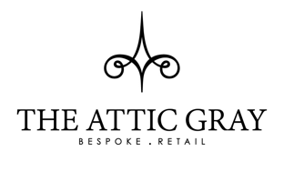The Attic Gray Store