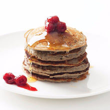 Buckwheat Pancake Mix 400g by Love Life & Gluten Free