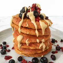 Protein Pancakes 300g by The Protein Bread Co