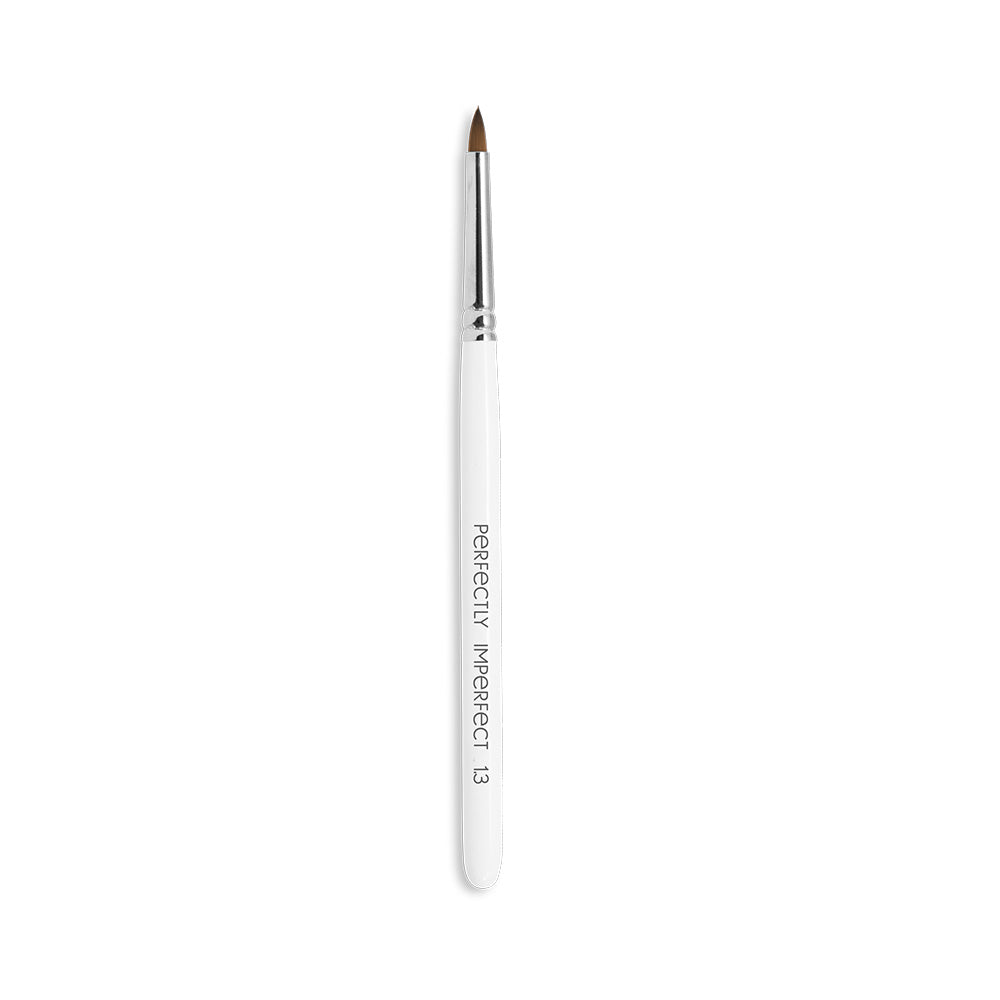 1.3 Soft Liner Brush