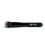 Foundation Powder Brush