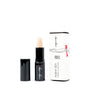 Natural Concealer Stick Special Agent 4g (3 Colors)