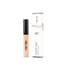 Natural Liquid Concealer Special Agent 7ml (3 Colors)