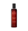 Scalp Stimulating Shampoo 236 ml