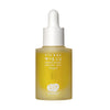 Organic Flowers Facial Oil - Original 26ml