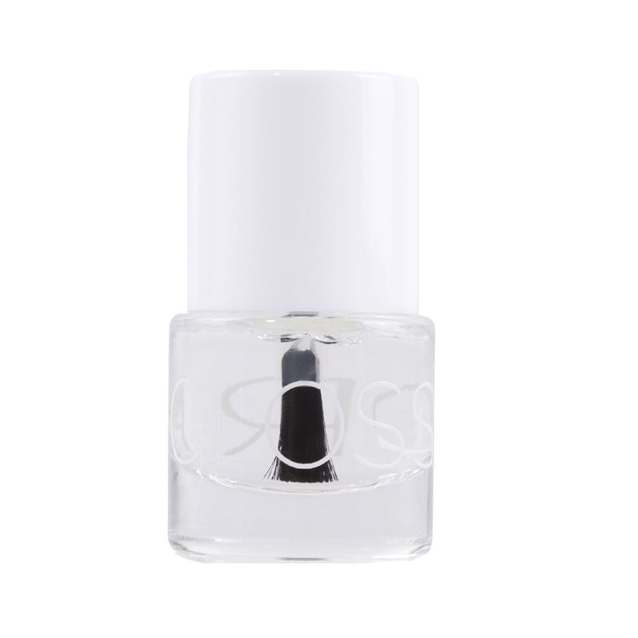 3-in-1 Nail Polish 9 ml