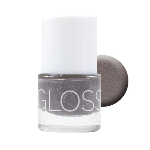 Mardi Gris Nail Polish 9 ml