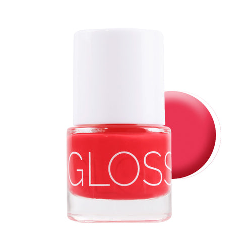 Name of the Rose Nail Polish 9 ml