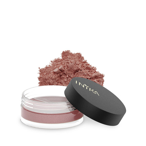 Loose Mineral Blush 3 g