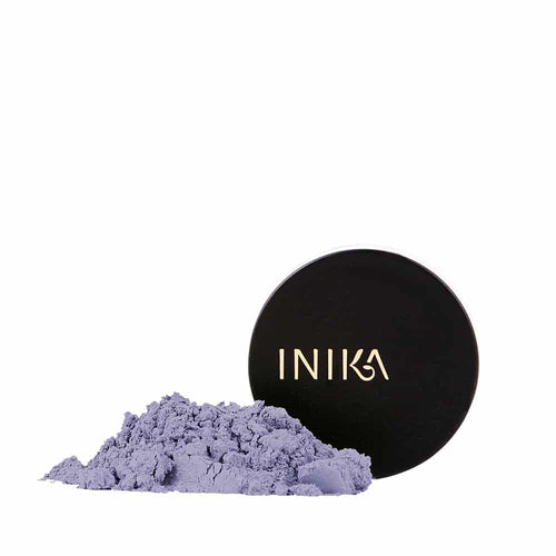 Loose Mineral Eye Shadow 1,2 g
