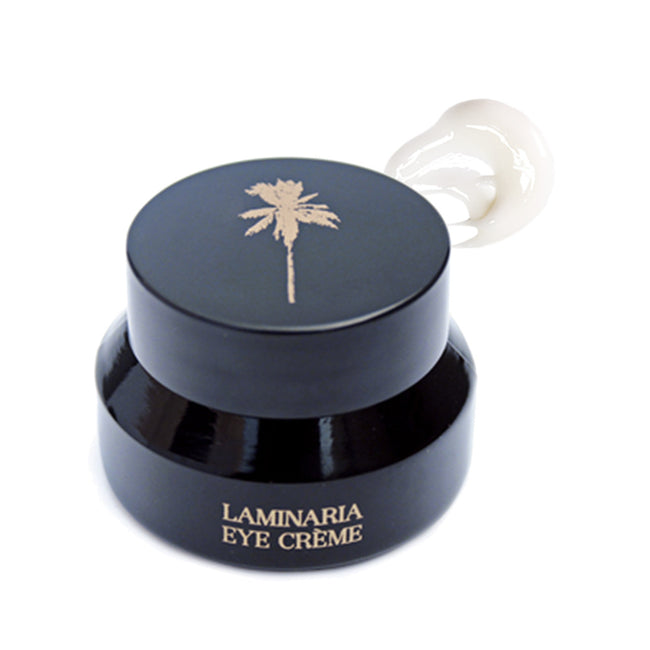 Laminaria Eye Cream 15 ml