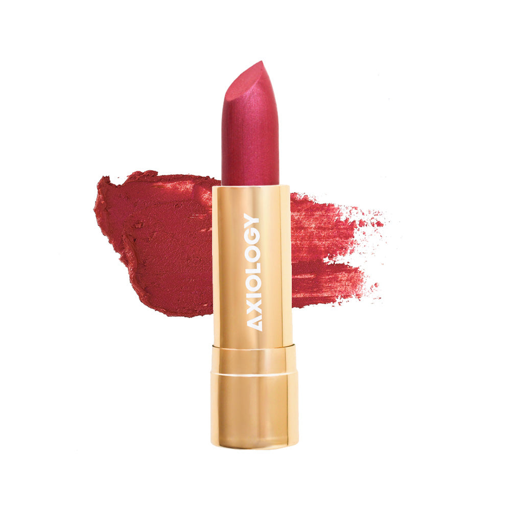 Natural Lipstick Clarity 4 g