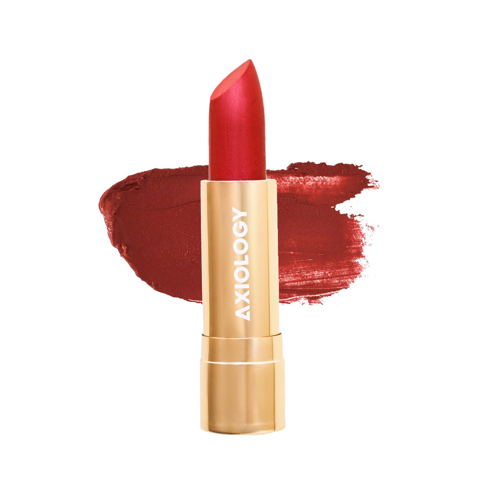 Natural Lipstick True 4 g