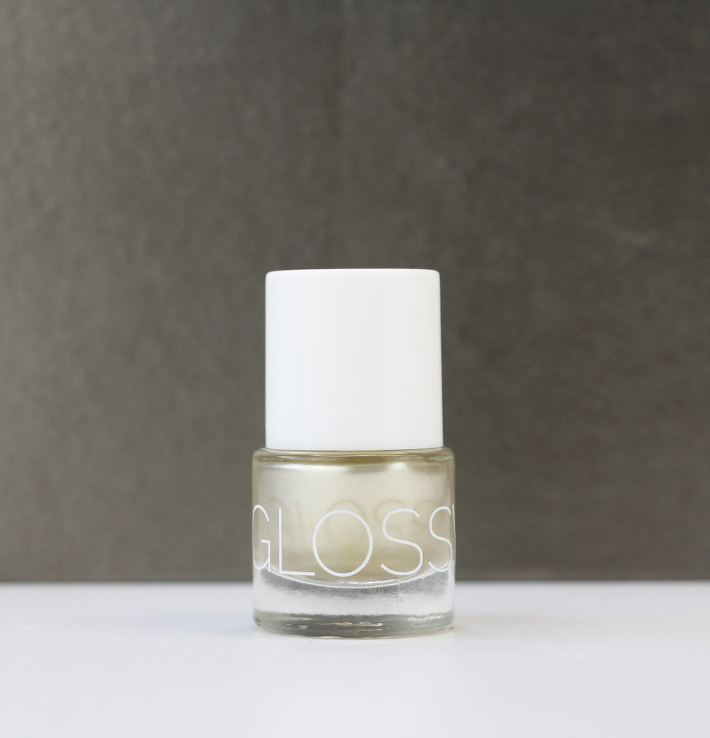 Lunar Light Nail Polish 9 ml