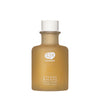 Mini Organic Flowers Toner Original 33,5ml