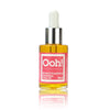 Natural Raspberry Repairing Face Oil