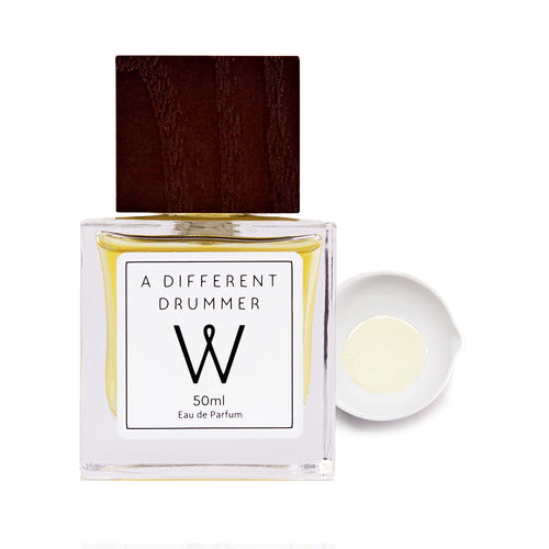 A Different Drummer Natural Perfume 50 ml
