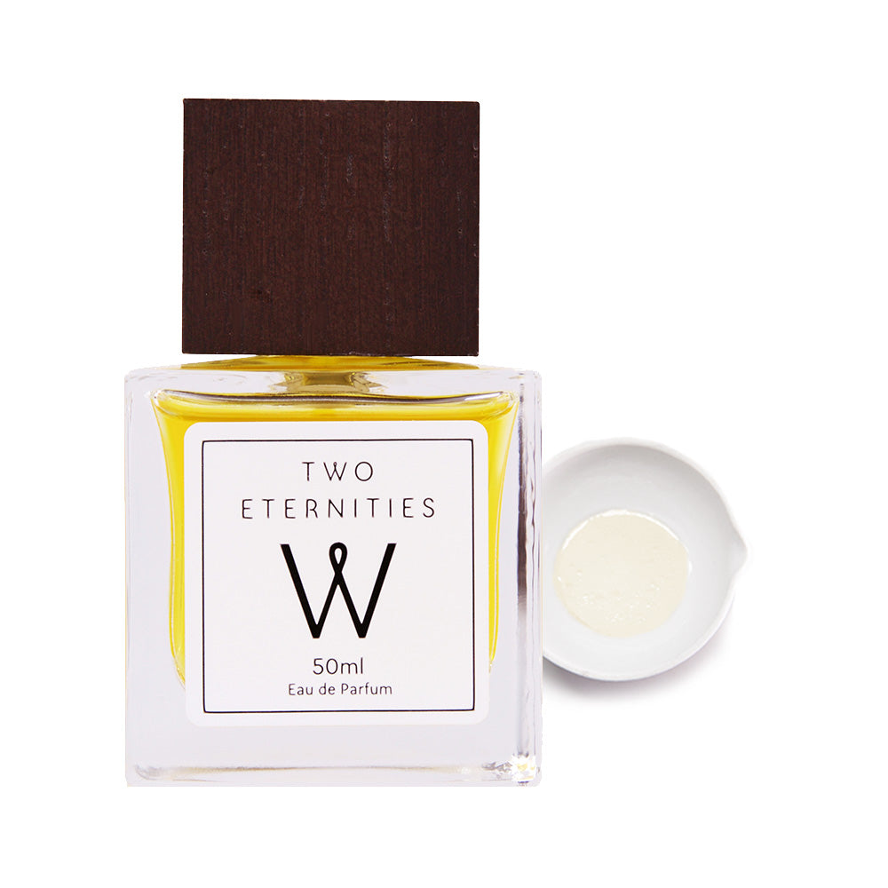 Two Eternities Natural Perfume 50 ml