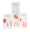 *PRE SALE* SAVUE Vegan Beauty Adventskalender 2020