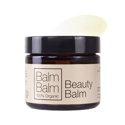 Beauty Balm 60 ml