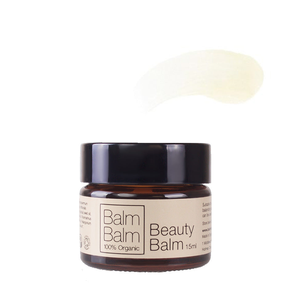 Beauty Balm 15 ml