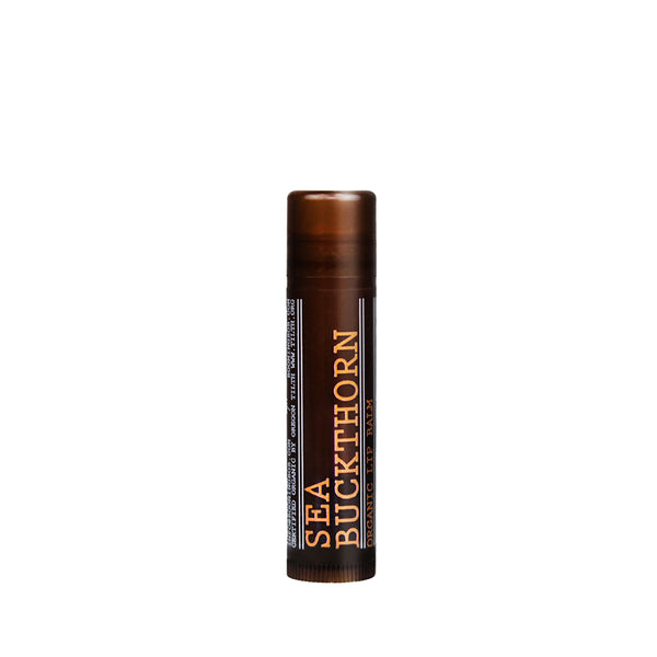 Lip Balm Sea Buckthorn 4,25g